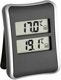 <b>Цифровые метеостанции Tfa</b> недорого – купить цифровую ...