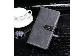 Чехлы для <b>телефона Alcatel 1X</b> 5059D. Магазин фирменных ...