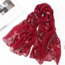 Women's Scarves-Accessories-Women's Clothing sold on JOYBUY ...
