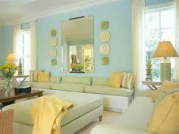 colour ideas design beautiful color