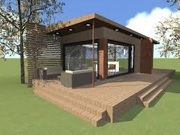build architecture large size beautiful storage container ranch home designs modern plans design floor homes custom beautiful build home