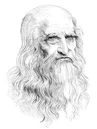 discovering science and medicine  epidemiology  disease  and outbreakleonardo da vinci