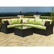 ideas fancy cheap outdoor patio furniture design that will make you feel fortunate for home decoration for cheap outdoor furniture ideas