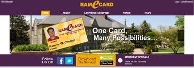 west chester university campus store wcupa have questions about ram bucks don t be left in the dark click