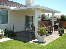 covered patio freedom properties: superb small covered patio ideas  superb small covered patio ideas
