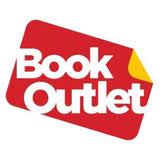 Bookoutlet.com Coupon Codes 2021 (30% discount) - June Book ...