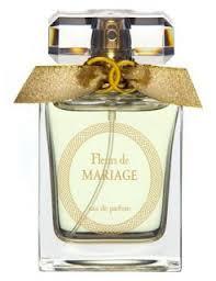 Sergio Nero <b>Fleurs de Mariage Парфюмерная</b> вода