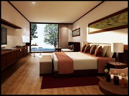 Painting Living Room Walls Two Colors Bedroom Wall Colors Beautiful Two Color Wall Bedroom Downlinesco