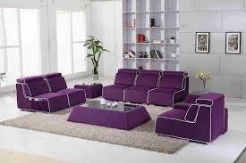 Purple Living Room Set Living Room Living Room Interior Ideas The Showing Best Purple