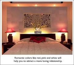 feng shui bedroom colors tips in addition these colors will bring in the right kind of energy to cre