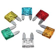 Shop Fuses For Auto UK | Fuses For Auto free delivery to UK ...