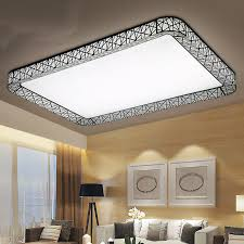 picture cheap ceiling light fixtures design that will make you wonder stricken for home decorating ideas cheap ceiling lighting