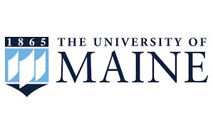 Scholarships - Undergraduate Admissions - University of Maine