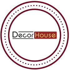 DecorHouse24 - Товары для дома, декор и подарки | Facebook