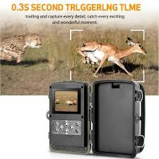 Hc802a câmera de caça para vida selvagem, <b>hc801a</b> hc801m ...