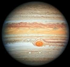 <b>Jupiter</b> - Wikipedia