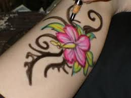 Image result for temporary tattoos
