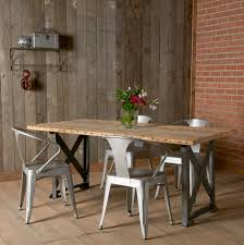 Industrial Style Kitchen Table Dining Table Industrial Style 93 With Dining Table Industrial