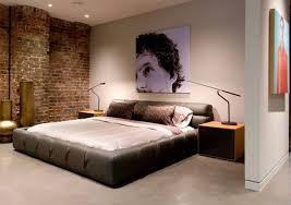 cute bachelor bedroom ideas bachelor bedroom furniture