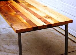 image of best reclaimed wood furniture modern designs ideas barn wood furniture ideas