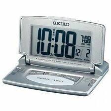 Other <b>Decorative Clocks</b> for sale | eBay