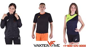 <b>Бутсы Adidas Copa mundial</b> - Магазин спортивных товаров во ...