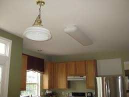 kitchen linear dazzling lights clear ceiling recessed: thinking about install fluorescent light in kitchen replace fluorescent light fixture replace fluorescent light fixture with