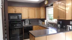 wall color ideas oak: good colors for kitchen walls with oak cupboards kitchen wall color ideas with oak cabinets photos kitchen paint ideas