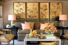Dining Room Table Pottery Barn Living Room Enchanting Pottery Barn Living Room For Inspiring