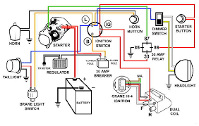 a wire schematic jpg basic car wiring diagram basic image wiring diagram basic car wiring diagram basic wiring diagrams on