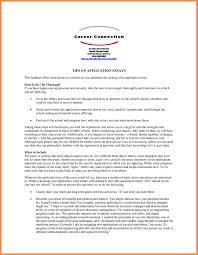 7 how to write an application for a university bussines how to write an application for a university gb6xryqqsc jpg