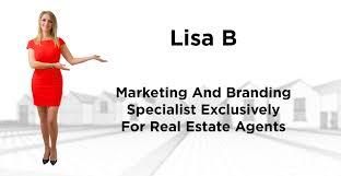 dominate the internet real estate online marketing lisa b dominate the internet let s talk about marketing