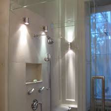 amazing bathroom light ideas architectureartdesignscom unique bathroom lighting ideas unique bathroom lighting ideas unique b