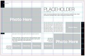 best images of yearbook ad layout templates senior yearbook ad yearbook page layout templates