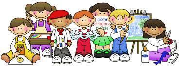 image - children