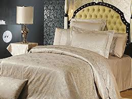 Плотность постельного белья. Какой плотности должно быть ...