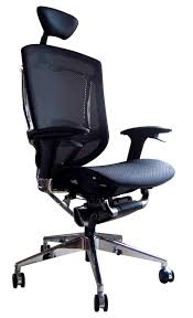 furniture marvellous amazon office chairs computer opznrorl best bedroommarvelous posture office chairs uk furnitures