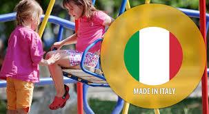 Купить деревянный <b>детский спортивный комплекс Perfetto</b> Sport