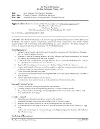 s associate job description for resume s associate job description for resume 3923