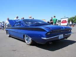 1962 Pontiac Tempest 1962 Pontiac Tempest Dale Kinzley Kennewick Wa Bballchico