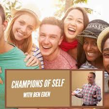 Champions of Self