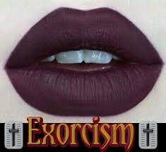 <b>Kat Von D</b>  <b>KVD Vegan</b>  Everlasting⚡️Liquid Matte Lipstick ...