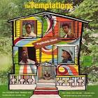 Psychedelic Shack album by The Temptations