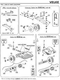murray riding mower wiring diagram solidfonts nson tractor 2810 wiring diagram home diagrams i have a murray lawn