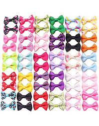 Hair Accessories - Apparel & Accessories: Pet Supplies - Amazon.com
