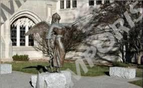Resultado de imagem para IMAGENS DE ANJO DA GUARDA EXISTE, OU É CRENDICE?