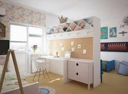 business office design ideas home fresh fresh home office design ideas perfect for your business 7 business office design ideas home