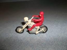 Hot Wheels Rumblers <b>Skeleton Motorcycle</b>, Vintage   Hot wheels ...