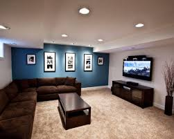 1000 ideas about basement lighting on pinterest basements unfinished basements and lighting system basement lighting ideas