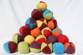 """Résultat de recherche d'images pour """"jonglerie balles"""""""